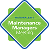 NationaLease Maintenance Managers Meeting