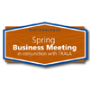 NationaLease Spring Business Meeting/TRALA